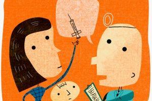 Vaccinazioni ai bambini, quali sono. Come funzionano. Benefici, rischi e statistiche