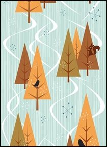 http://www.bungalowgraphics.com/charlie-adam/posters-laminates/forest-skiing.pt100112.en.html