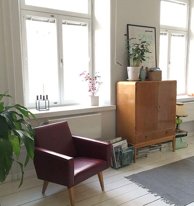 COSY HOME / Livingroom https://cosyhomeblogi.wordpress.com/