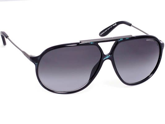 Carrera CARRERA82/ORV/PT/64/11 #carrera #optofashion #sunglasses