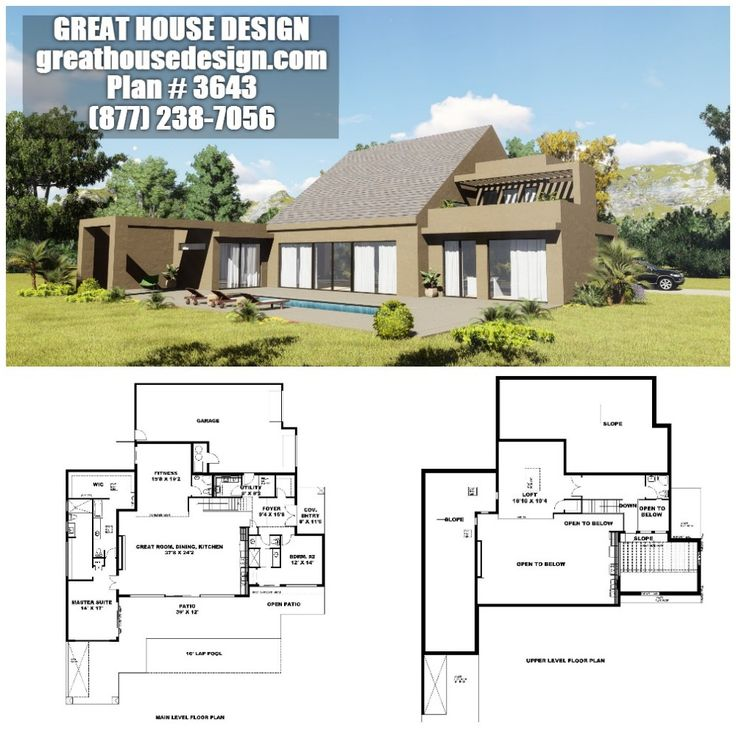 17 best images about standard 2x6 framed homesgreat house