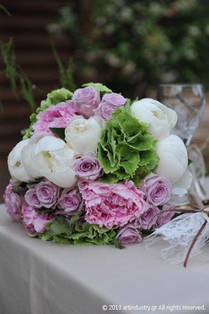 #vintage #wedding #flowers #artindustry #artindustrygr