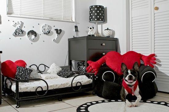 616 Best Pet Furniture Images On Pinterest Cat Stuff
