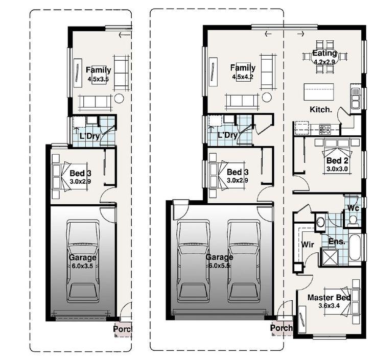 Kensington 2 _floorplan.jpg (1098×1050)