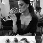 """Claudia Galanti ospite a Verissimo torna a parlare della figlia Indila: """"I sensi di colpa mi mangiano il cervello"""""""
