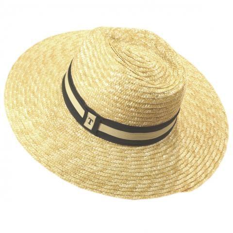 Шляпа/ММ-6416 - Летние шляпы - Весна-лето - Женская линия - Каталог - Интернет-магазин головных уборов и трикотажа