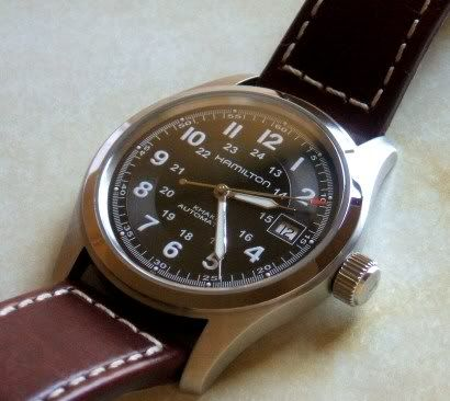 http://forums.watchuseek.com/f362/confessions-rebellious-wis-review-hamilton-khaki-field-automatic-322410.html