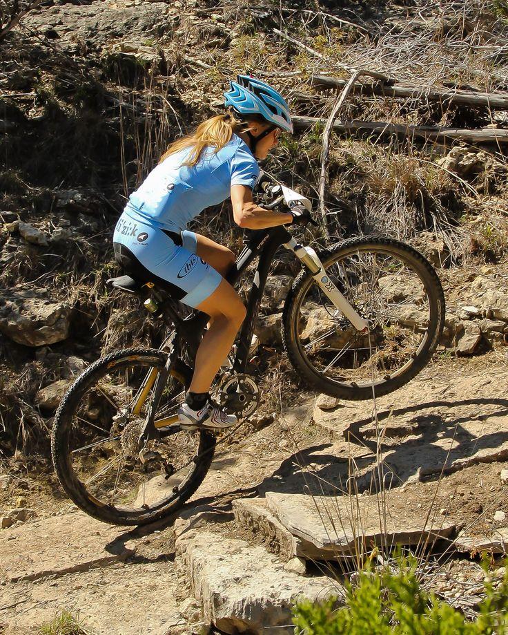 mountain bike case study Mountain biking options reduced in gallatin in the wilderness-study area will be open for mountain biking of the montana mountain bike.