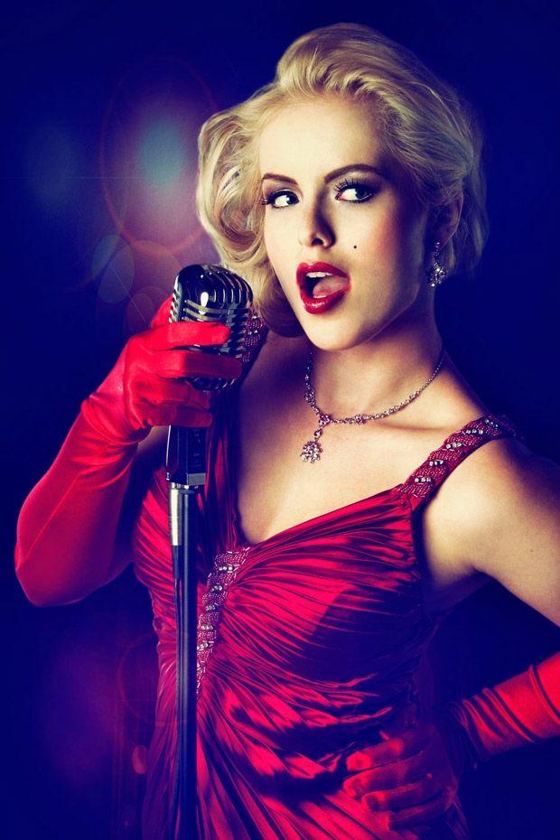 Girl Bar Wallpaper Red Neon 28 Best Casino Cabaret Night Images On Pinterest Cabaret
