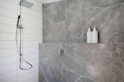 Image result for grey tile nz