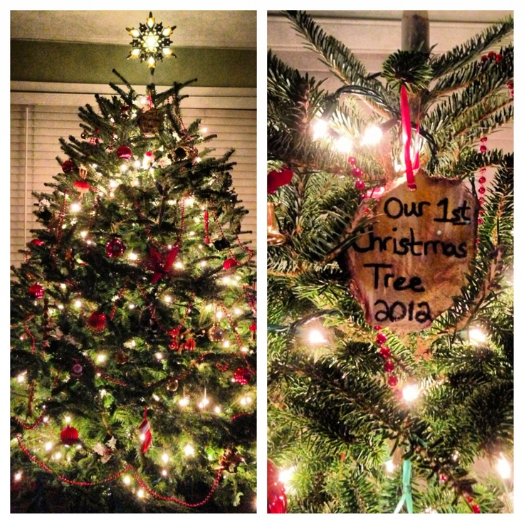 Top 25 ideas about our 1st home for First apartment ornament