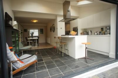 Stylish Permitted Development Extension (4)