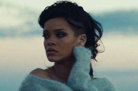 Video Rihanna - Diamonds   MusicLife
