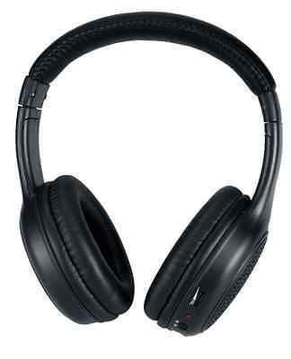 Other Car Electronics Accs: Premium 2012 Vw Routan Wireless Headphone BUY IT NOW ONLY: $34.95