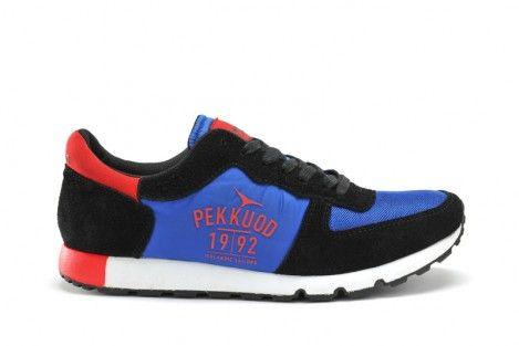 http://www.pekkuod.it/it/prod/prodotti/scarpe-uomo/4016-narwhal-02-4016_02.html