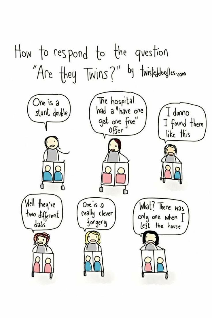 72 best twins images on pinterest identical twins twin problems twin humor parenting quotes makes me laugh mom funny stuff twins funny things gemini ha ha pooptronica Image collections