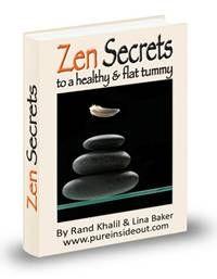 zen-secrets