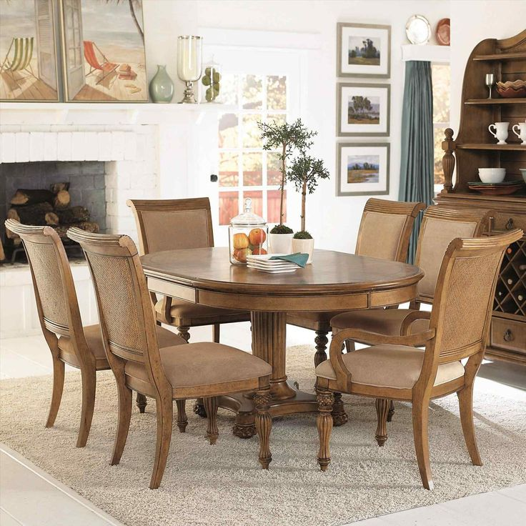Red Brown Dining Room With Pops Of Red. Chrome Dining Table . Foldable  Furniture Couch Paper Folding Art Easy Wooden Resource Prices India For  Small Houses ...