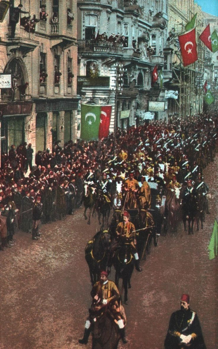 turkish historical thesis Do you know about the turkish history thesis when turks civilized the world clive foss looks at the way in which kemal ataturk rewrote history as part of his radical modernization of the turkish nation.