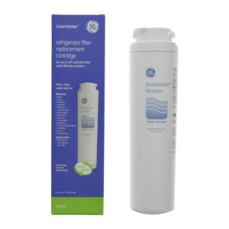 17 Best Images About Water Filters On Pinterest Samsung Drinking Water And Water Filters