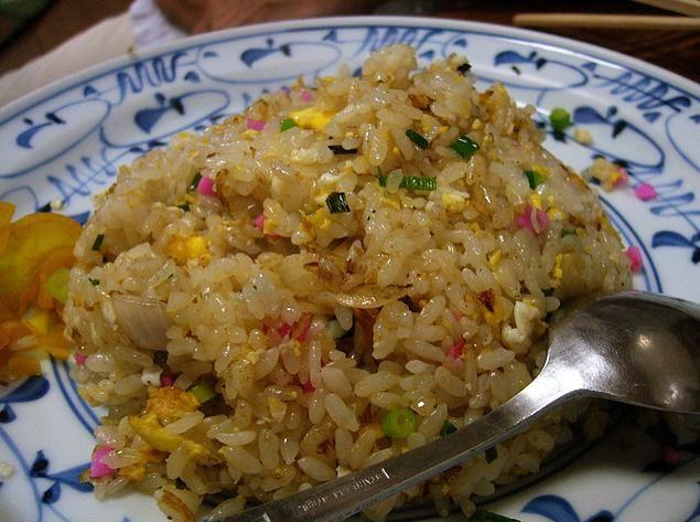 10 самых вкусных тайских блюд