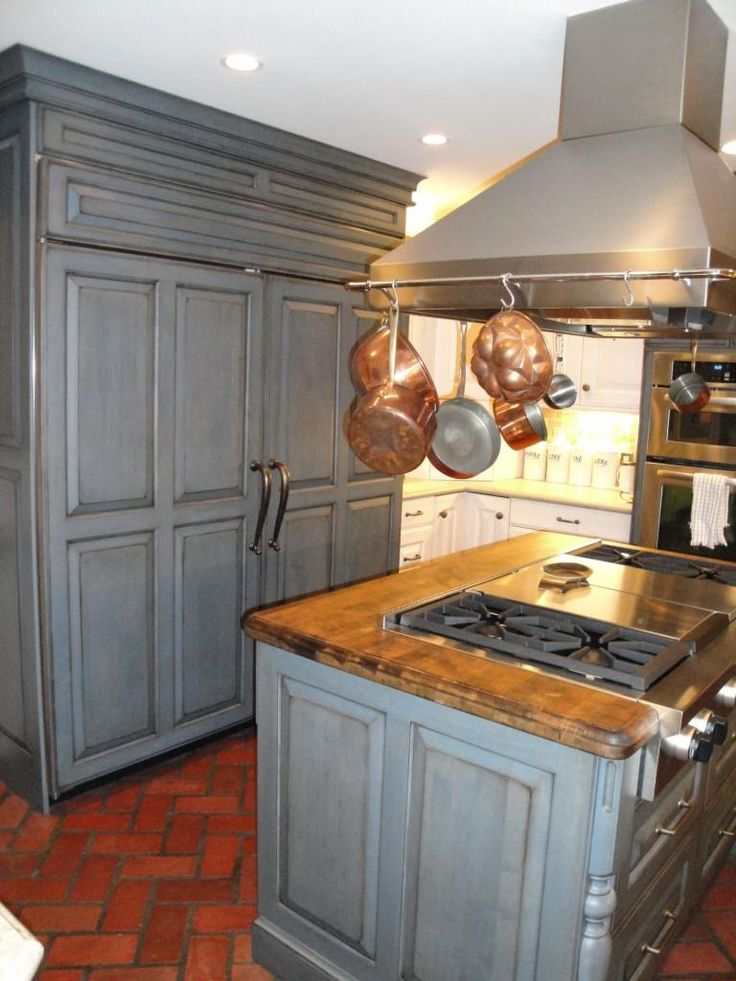 13 best knotty hickory images on pinterest cuisine for Kitchen design 77070