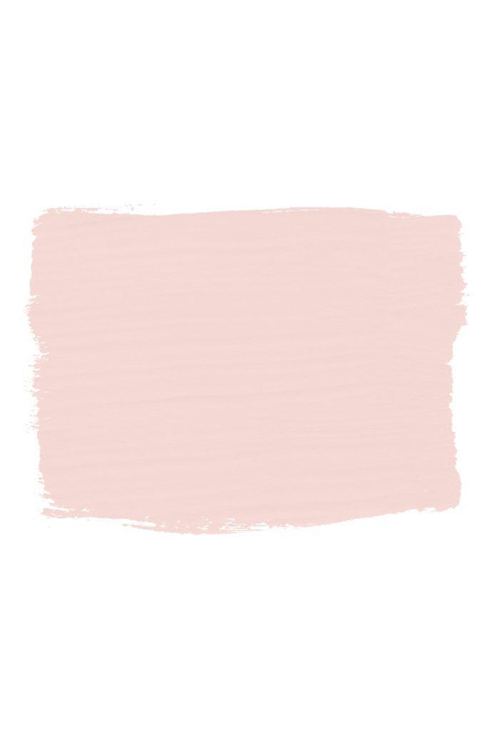 Antoinette Rose Poudre Chalkpaint X2122 Couleur Peinture
