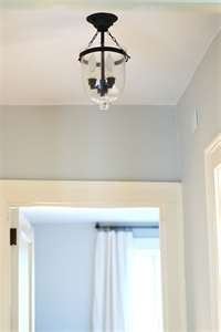 40 Best Images About Paint I Like On Pinterest Grey Walls Paint Colors And Revere Pewter