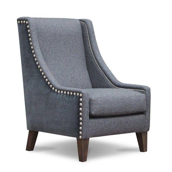 M s de 25 ideas incre bles sobre sillas tapizadas en for Sillas butacas comedor