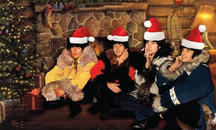 Les Beatles : ils seront sur Spotify, Play Music, Deezer et Apple Music pour les fêtes de fin d'année - http://www.frandroid.com/android/applications/musique/331387_beatles-ils-seront-sur-spotify-play-music-deezer-et-apple-music-pour-les-fetes-de-fin-dannee  #Musique