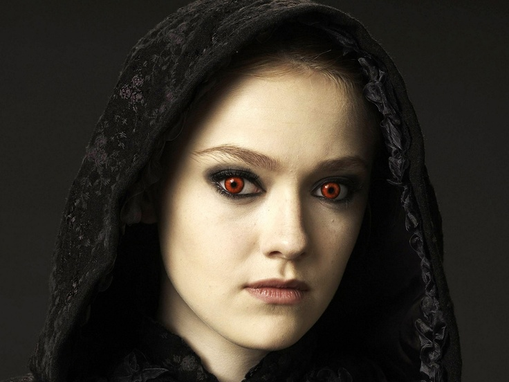465 best twilight meadow images on pinterest for New moon vampire movie