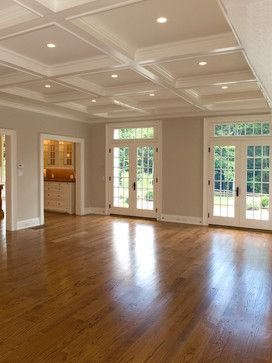 22 best images about living room on pinterest lumber - Living room ideas with oak flooring ...