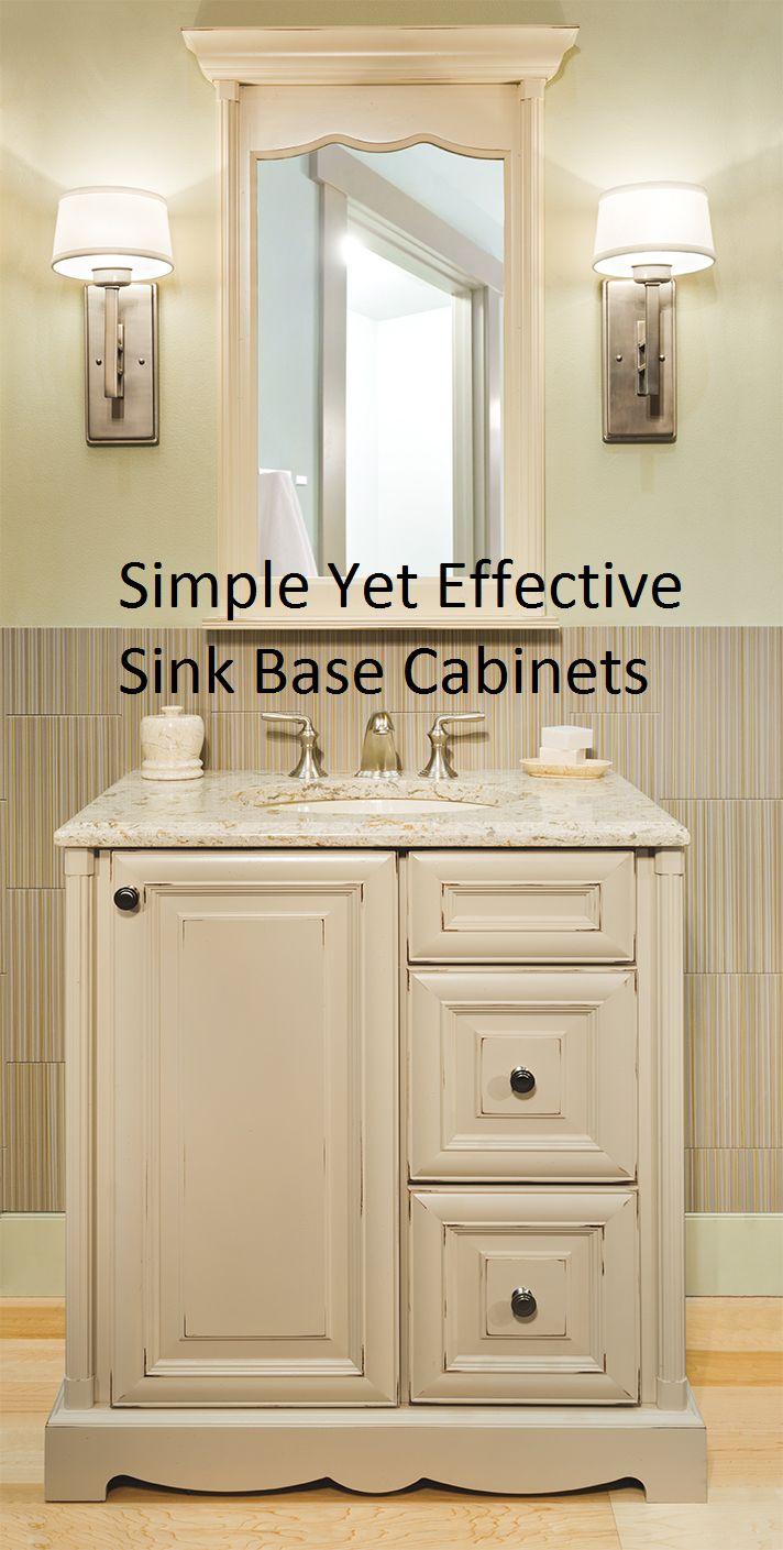 Carefree Kitchens Wellborn Cabinets #design