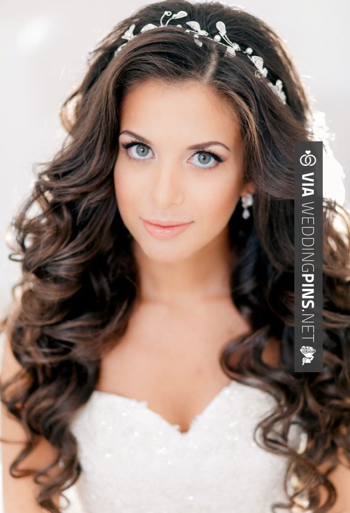 36 best wedding hairstyles 2017 images on pinterest nail yes check out these other super cool inspirations for tasty wedding hairstyles 2017 here junglespirit Choice Image
