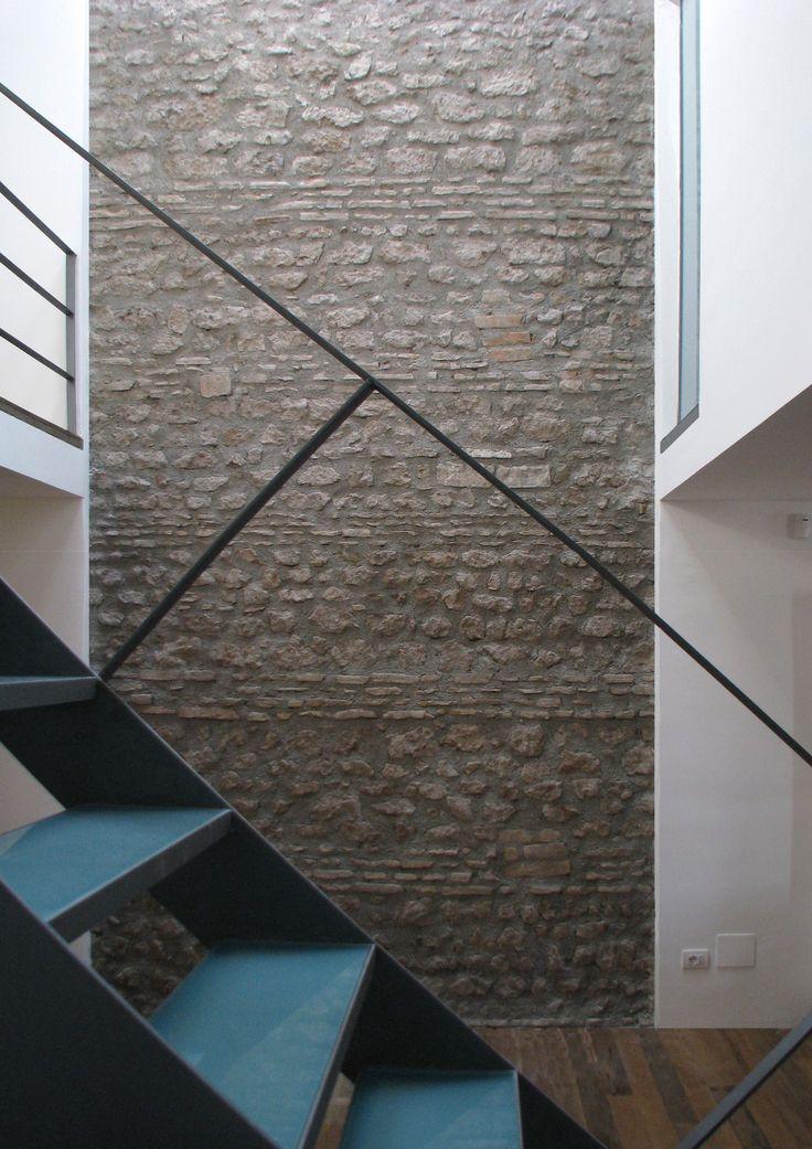 ristrutturazione completa appartamento roma www.pulchria.it