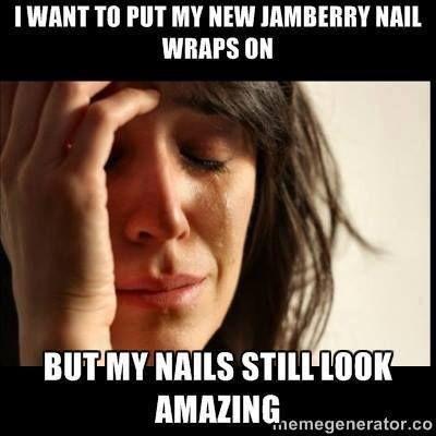 ivydodgen.jamberrynails.net