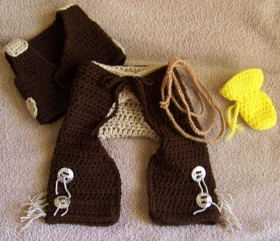 Baby bull roping outfit cowboy cowboy boots cowboy chaps riding vest roping glove and lasso