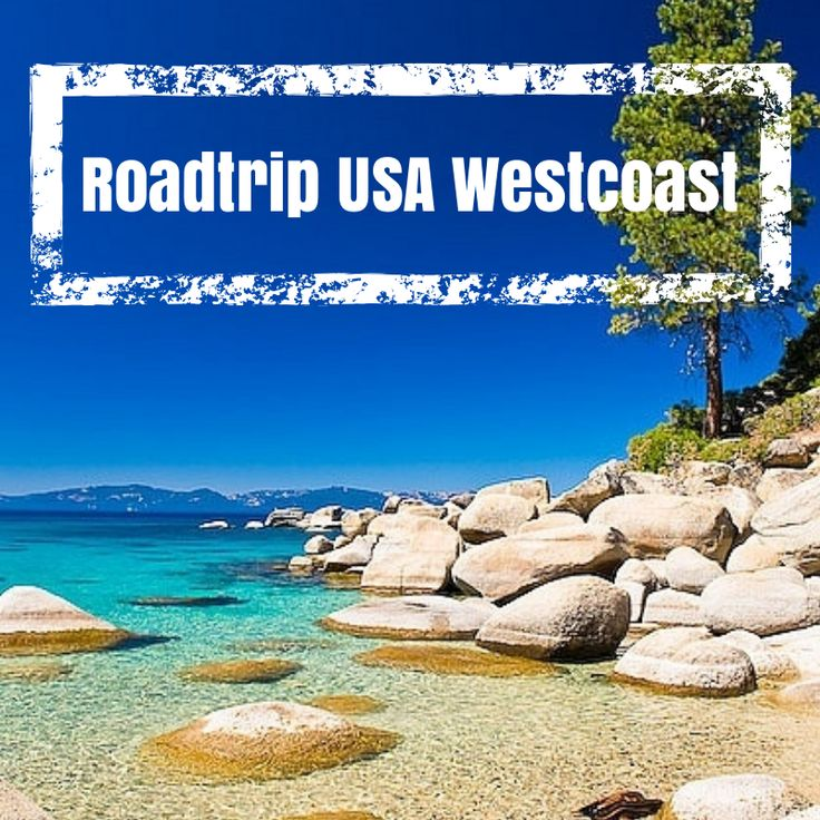 17 Best Images About Roadtrip Usa Westcoast On Pinterest