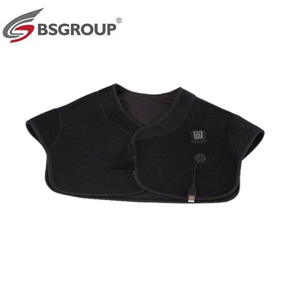 Heated Shoulder Wrap Uk, Heated Shoulder Wrap Walmart, Heated Shoulder Wrap Battery, Shoulder Wrap Heating Pad, Shoulder Heating Wrap, Cordless Shoulder Heat Therapy Wrap  #USB #operated #heated #pad and #USB #powered #heating #pad  http://www.bstherm.com/usb-heating-pad/heated-shoulder-wrap-uk-heated-shoulder-wrap.html