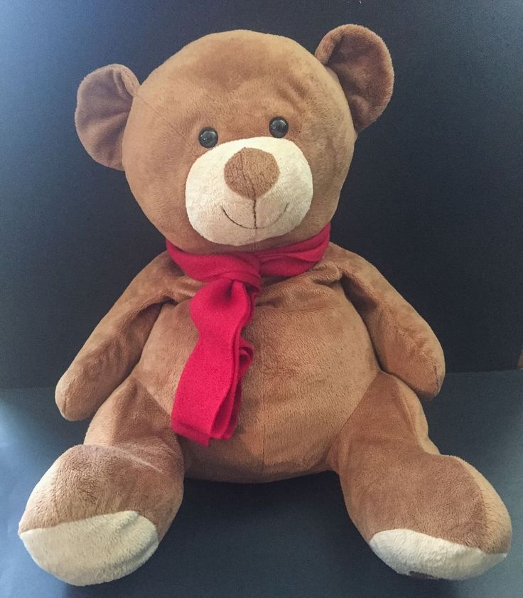 Toys Are Us Stuffed Animals : Best ideas about toys r us on pinterest lps houses