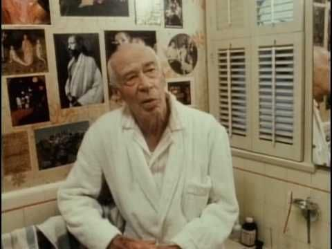 Henry Miller Asleep and Awake - A documentary filmed in 1975 by Tom Schiller on artist & writer Henry Miller. Heaps of amazing, beautiful imagery and a voyage of ideas about life, writing, sex, spirituality, nightmares, and New York.