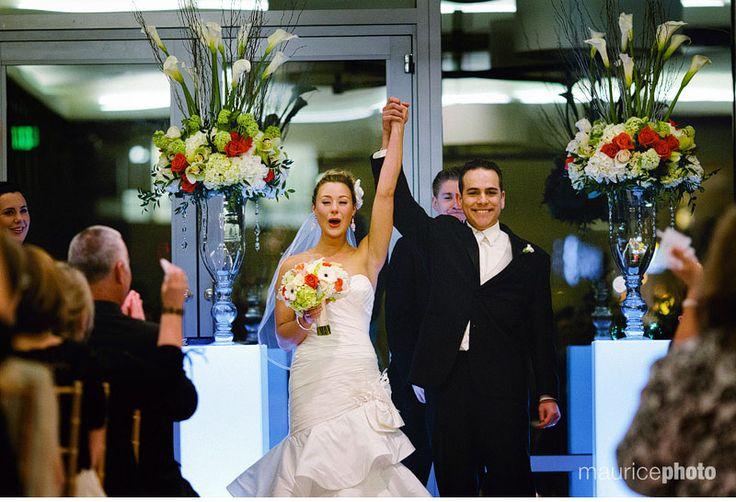 Best 25 Indoor Wedding Ceremonies Ideas On Pinterest: Best 25+ Indoor Wedding Photos Ideas On Pinterest