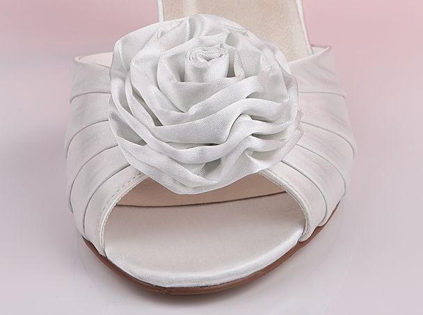Alayna Shoe Collection