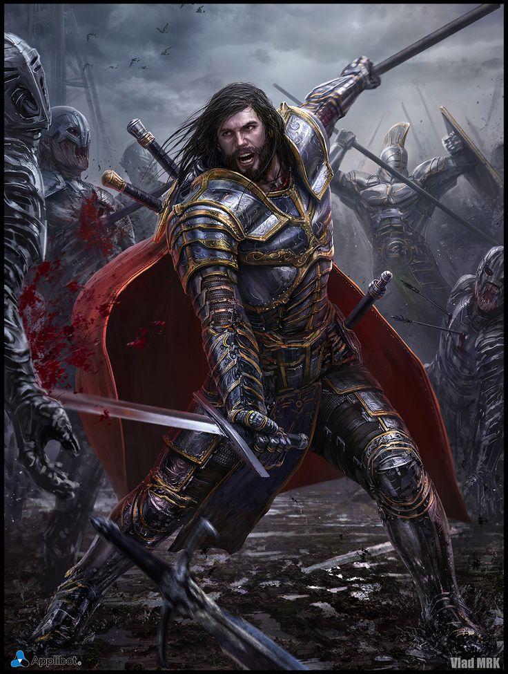 программы король воин картинки какие вас вешалки