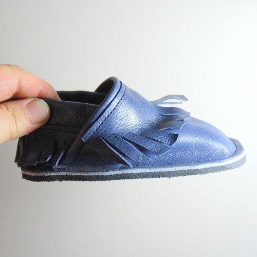 Poppet Flexi Sole Walker Moccasin Shoe. Now on Etsy at https://www.etsy.com/listing/205138897/toddler-moccasins-us5-walker- Poppet Flexi Sole Walker Moccasin Shoe. Now on Etsy at https://www.etsy.com/listing/205138897/toddler-moccasins-us5-walker-shoe?ref=shop_home_feat_3 #walker #toddler #toddlershoe #babyshoe... ?ref=shop_home_feat_3 #walker #toddler #toddlershoe #babyshoe...