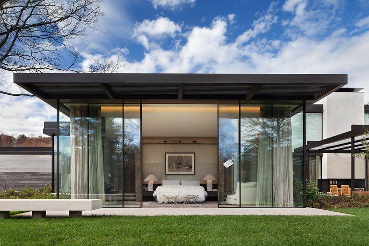 Modern Architecture Nashville brilliant 20+ modern architecture nashville inspiration of