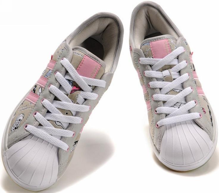 Adidas Shoes Womens 007 $41.99 http://www.importjordanshoes.com/974
