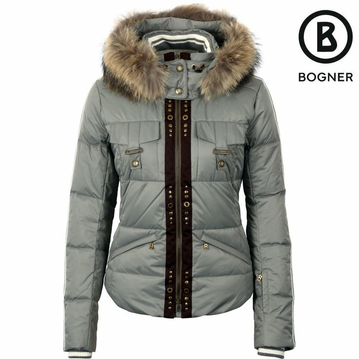 women's ski jacket | out of stock shop all bogner jackets women s jackets bogner