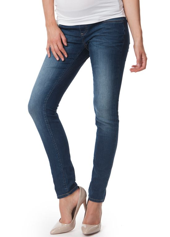 Good maternity skinny jeans