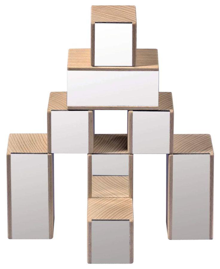 les 23 meilleures images propos de jeu avec un miroir sur pinterest table lumineuse. Black Bedroom Furniture Sets. Home Design Ideas